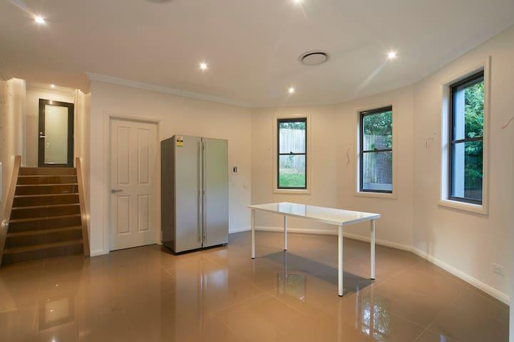 Small room in gordon - Gordon