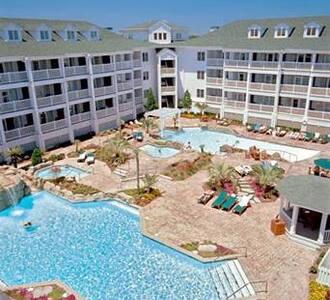 Virginia Beach, VA Resort Condo - Virginia Beach