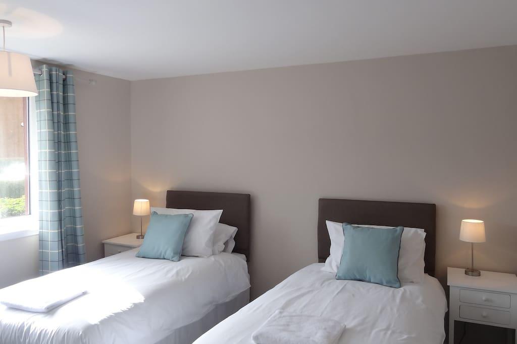 best shot of big bed
