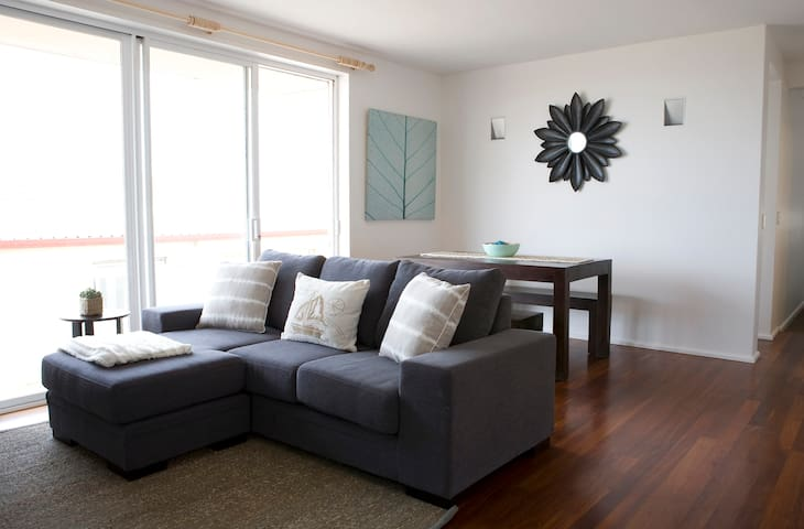 You'll love SEA BREEZE apartment xx - Bondi Beach - Appartamento
