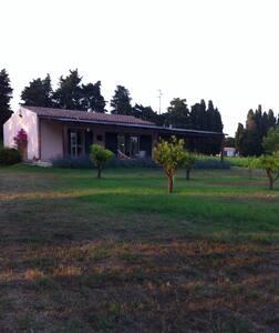 Casa Rurale a Orosei - Orosei - Villa