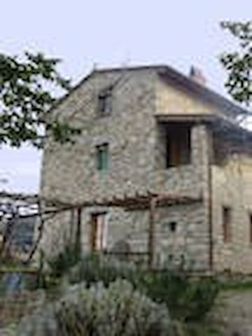 Pontassieve appartamento in torre