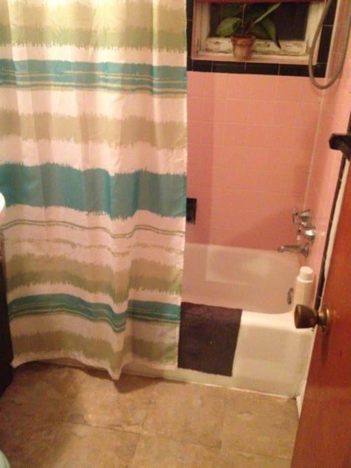 Washroom (2)