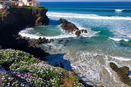 Beautiful beach-front condo in Rosarito #20