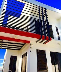 Guesthouse near SM Lanang & Airport - Davao City