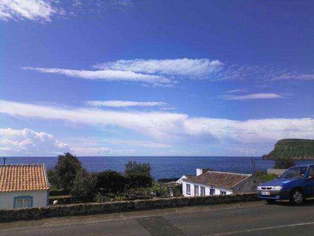 Casa do Caminho da Esperança AL - Porto Judeu