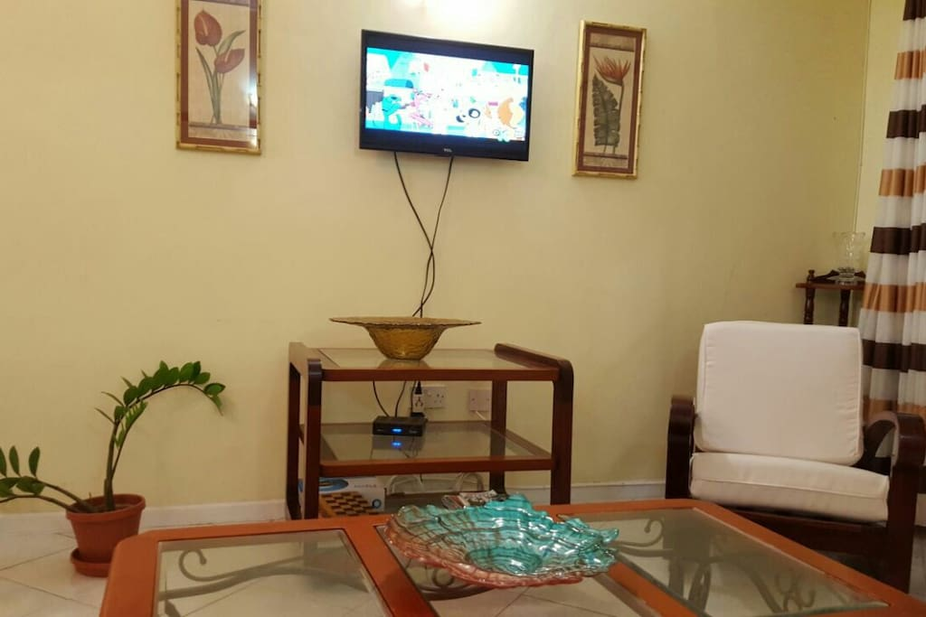 Living Room pic5