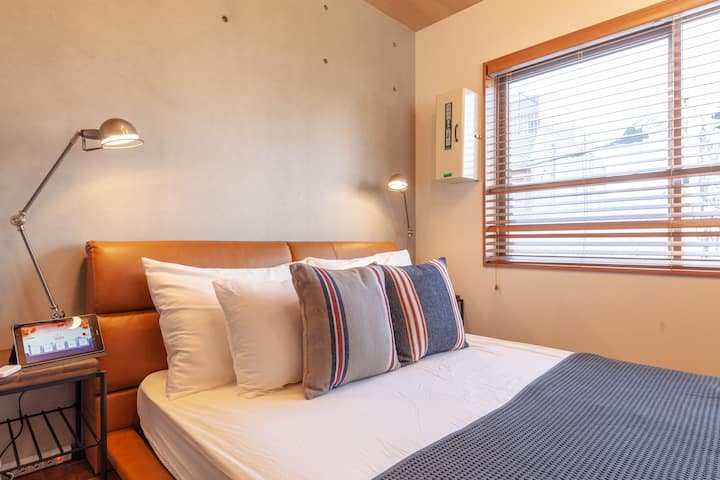 【Monthly】ApartwithLatestFacilities/Asakusa401