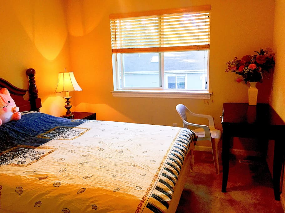 Rooms For Rent In Shoreline Washington