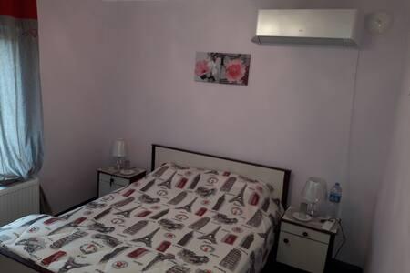 Chambre d'hôte G4/ стая за гости