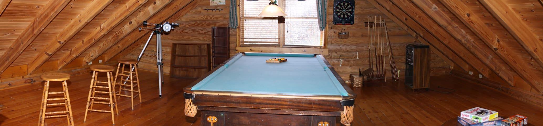 Village Inn and Lodge, price per room per night. - Ringwood - Bed & Breakfast