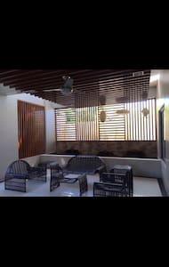 Lot 8 condo studio unit in mabolo - Cebu