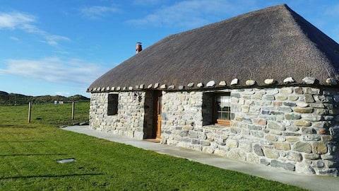Culla Cottage