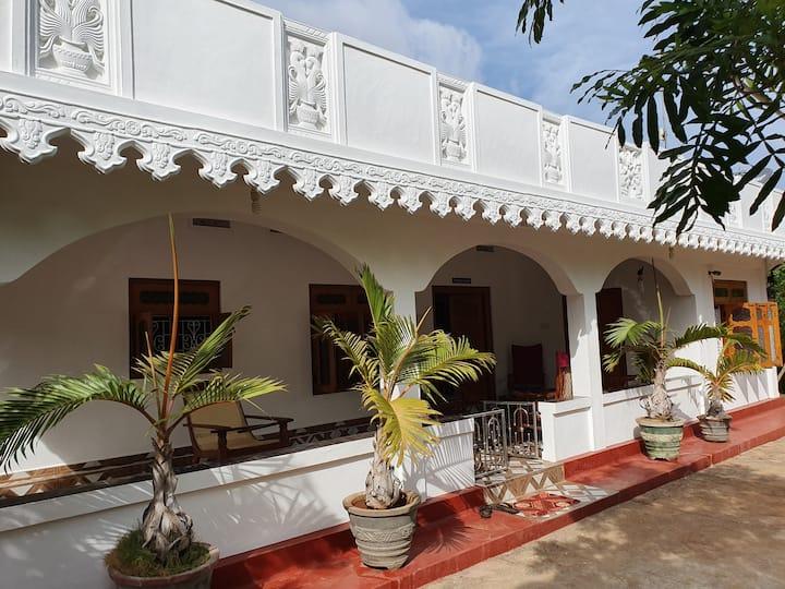 Sivakunjarapavanam, Keerimalai, Jaffna, Sri Lanka