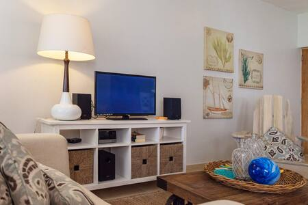 Discount 1 BR in Bayahibe, Cadaques - Bayahibe - 公寓