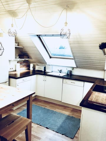 Baiern 2018 (with Photos): Top 20 Baiern Vacation Rentals, Vacation ...