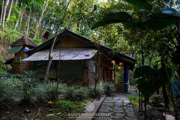 sooriya pavilion