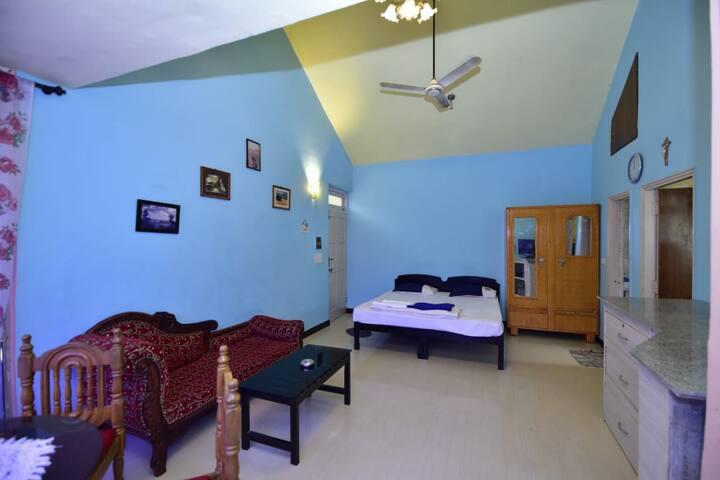 Alor Grande Holiday Resort 2