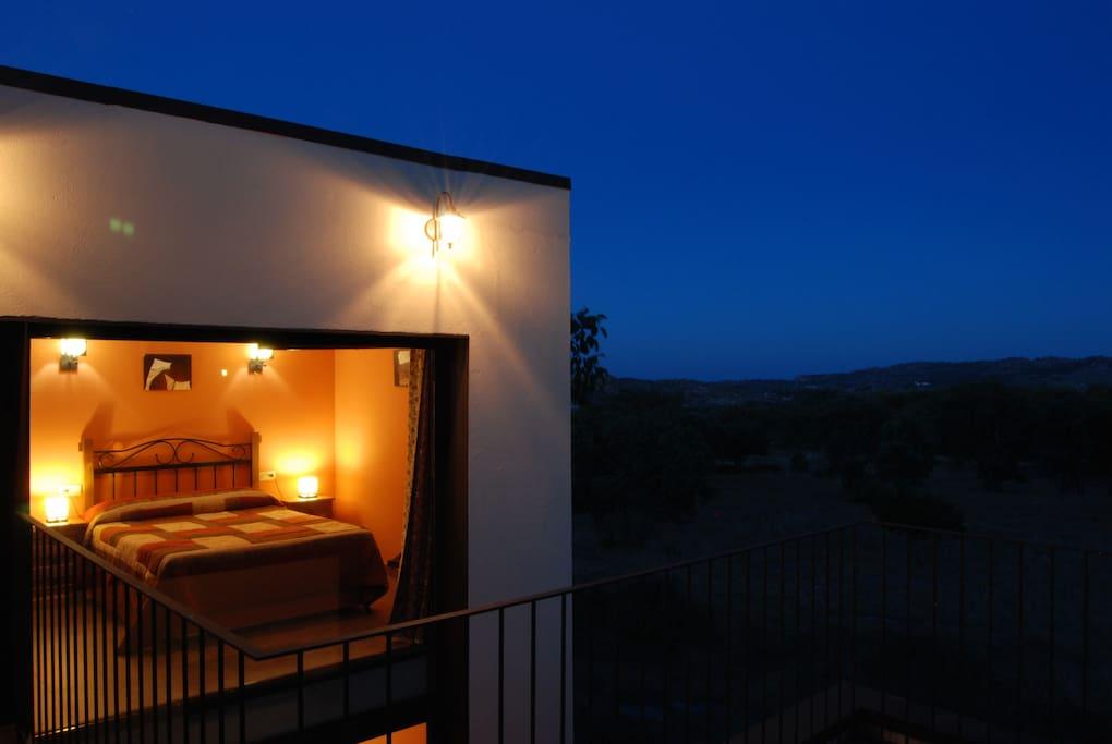 Room For Rent In Alcantara