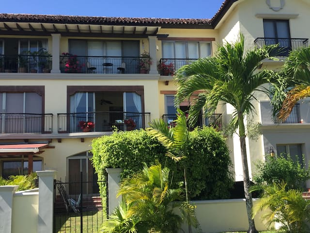 Buenaventura Apartment for rent - PA - Leilighet