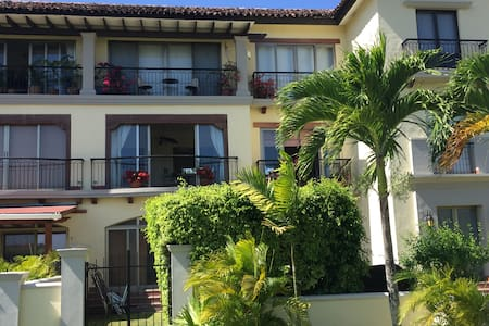 Buenaventura Apartment for rent - Apartamento