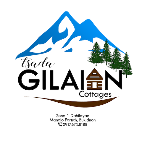 Tsada Gilaian Cottages