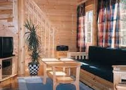 Cottage in Levi, Lapland - Kittilä - Timeshare