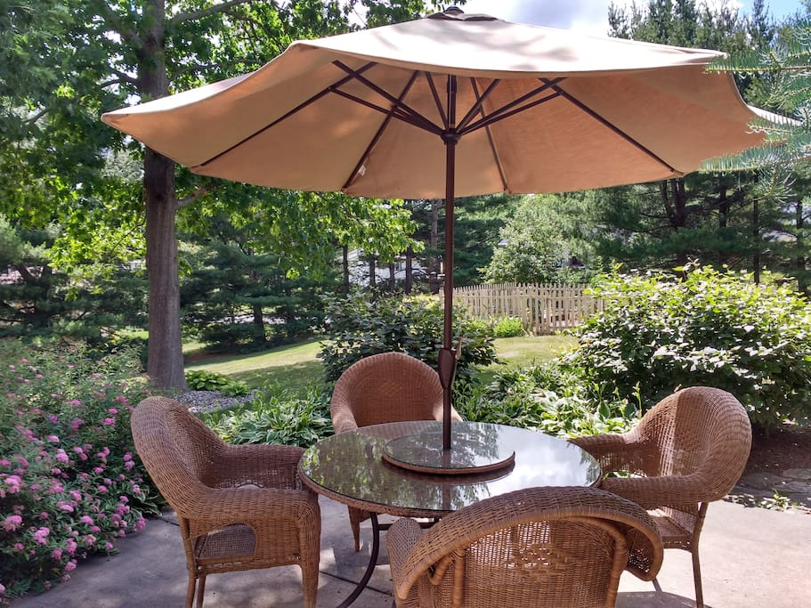 Kalamazoo Restaurants With Private Rooms