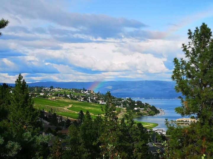 Royal Gala Lake View