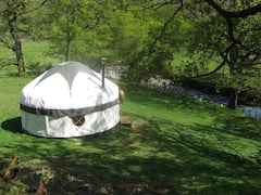 Inside+Out+Yurts+at+Seatoller+Farm+%282%29