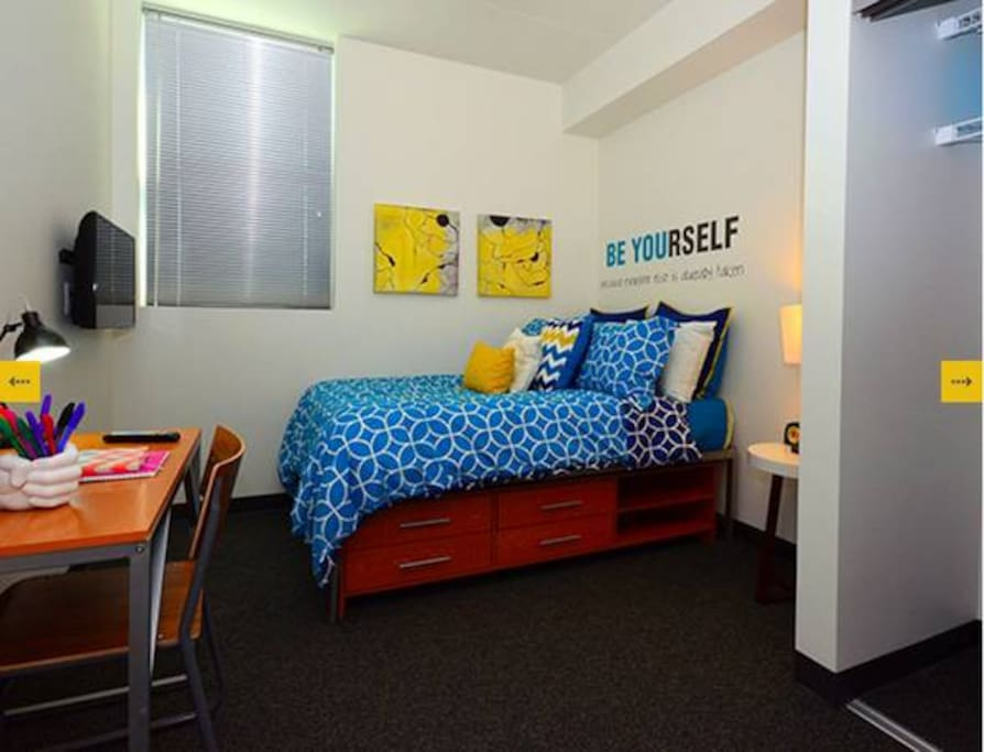 Clean Room Lux Apartment Complex Flats For Rent In