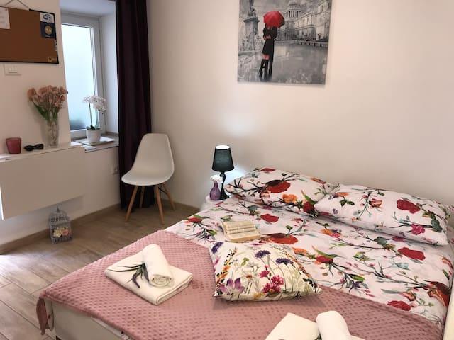 Studio Apartman Legcevic 2