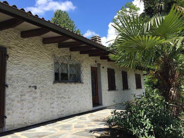 Casa Parentela