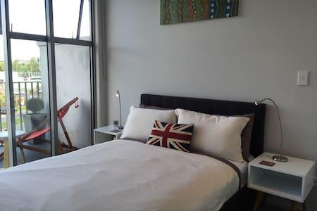 Designer Apartment - North Auckland - Auckland
