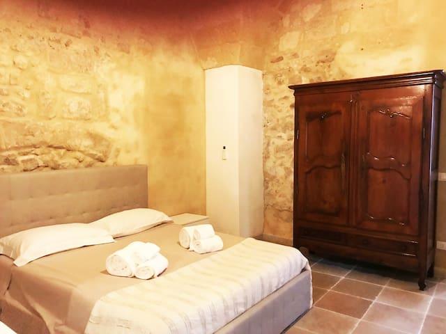 Dimora  nel centro storico di Lecce