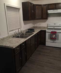 newly remodeled Middletown home