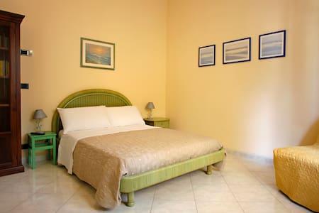 A casa di Babette - San Benedetto del Tronto - Bed & Breakfast