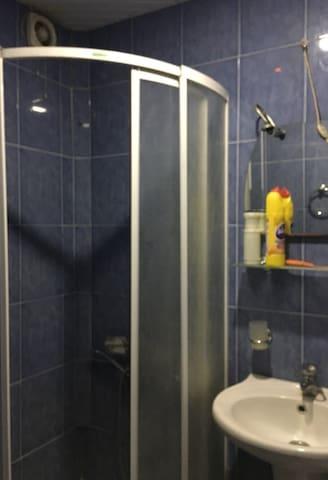 Apartment for rent in Zugdidi