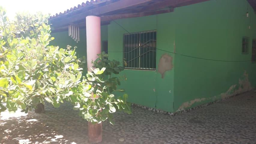 Venha conhecer Aracaju e se apaixonar