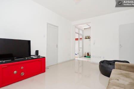 Private room #4 in flat - Wohnung