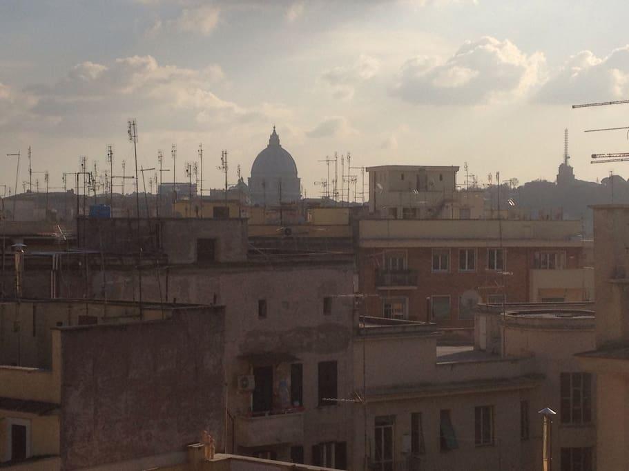 New apartment 90 mq 6 floor san peter ottaviano for Appartamenti in affitto a bressanone e dintorni