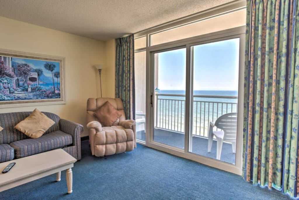 north beach chat rooms North beach plantation at myrtle beach (and vicinity), south carolina, united states of america: find the best deals with user reviews, photos, and discount rates for north beach plantation at orbitz.