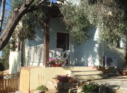 Casa Elisa - Province of Olbia-Tempio