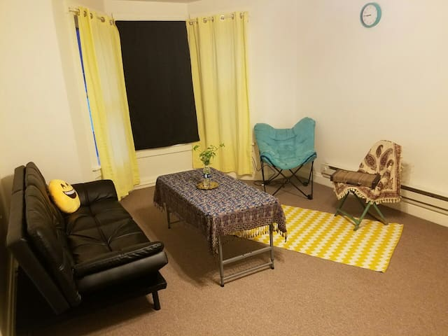 Small but cozy !! - Hagerstown - Appartamento
