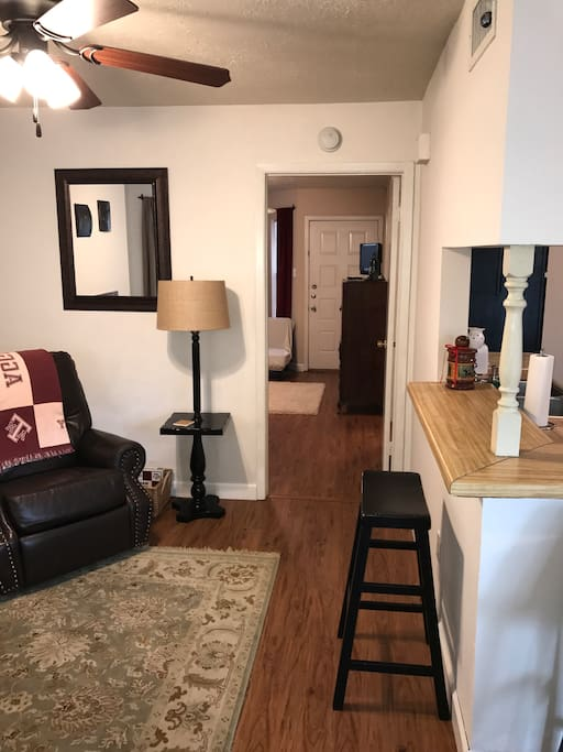 Rooms For Rent Bryan College Station