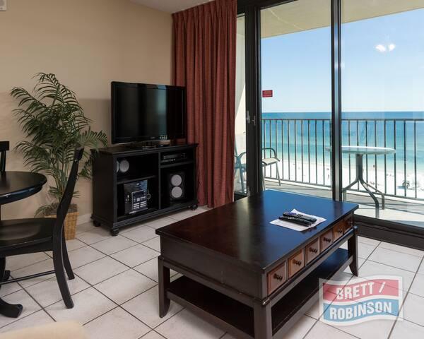 Phoenix All Suites Hotel - 508