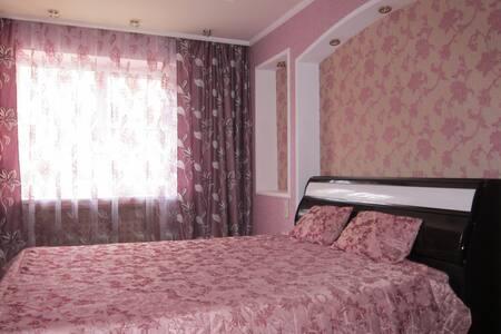 Квартира класса люкс - Astrakhan'