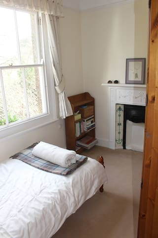 Single room, lovely location - Hunton Bridge