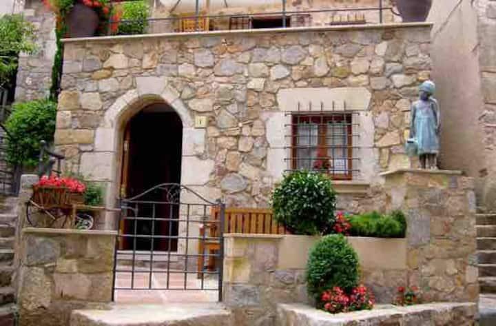 Beautiful Apartment in Tossa de Mar