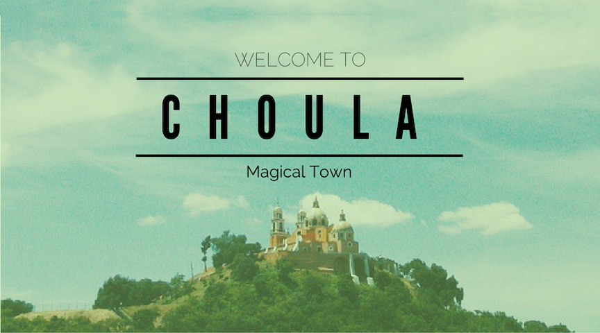 homelike stay for 2 - Cholula - Huoneisto